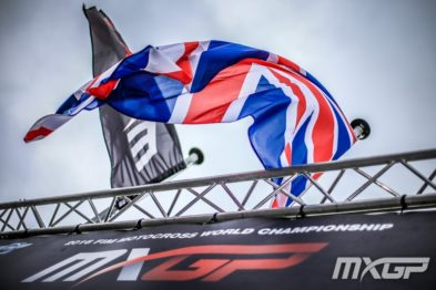 MxGPFlags_MXGP_11_GB_2016