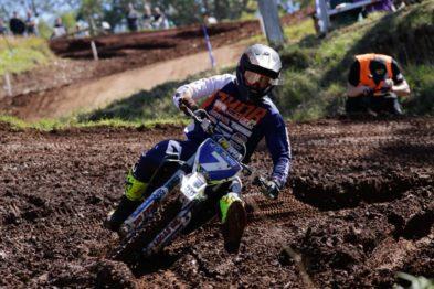 Connor Tierney