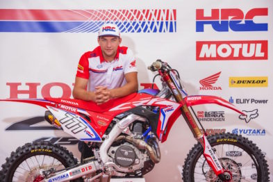 the-all-new-2017-honda-crf450rw-lowres