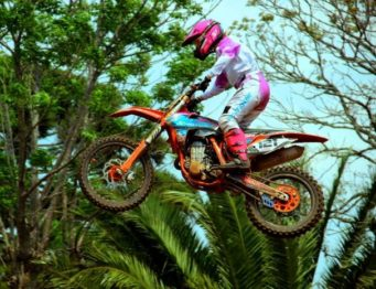 Maiara Basso disputará Campeonato Latino Americano