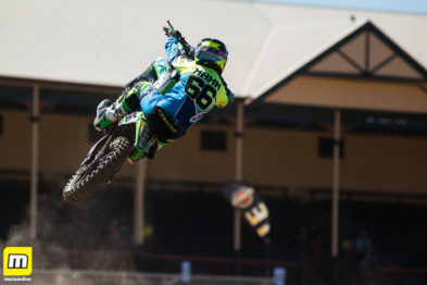 adelaide-aus-supercross-2016-16-2