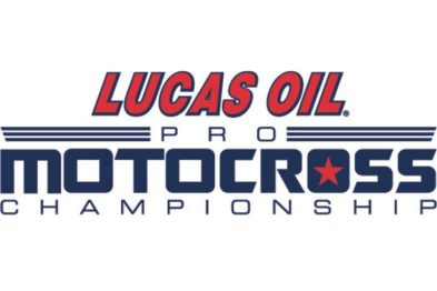 Calendário do AMA Motocross 2017 é anunciado