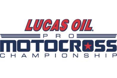 lucas-oil-ama-pro-mx-logo