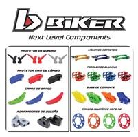 Lançamentos da Biker Acessórios