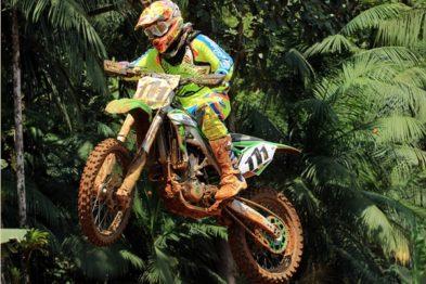 Alex Cavalca