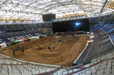 the-track-stadium-veltins