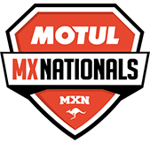 2016-motul-mx-nationals-logo