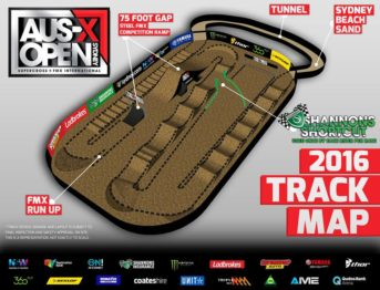 aus-x-track-map