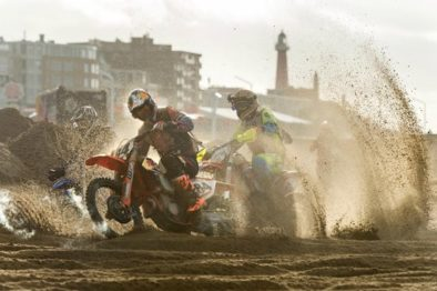jeffrey-herlings-racing-to-victory-in-red-bull-knock-out-2016