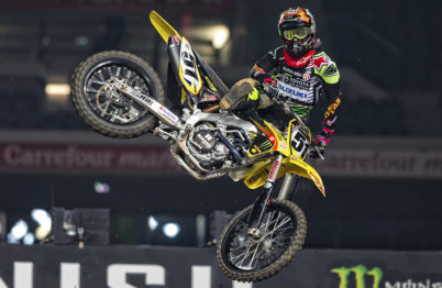 lille-barcia-jumps