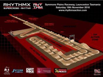 rhythmx2016
