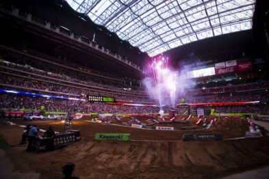 houston-sx-stadium
