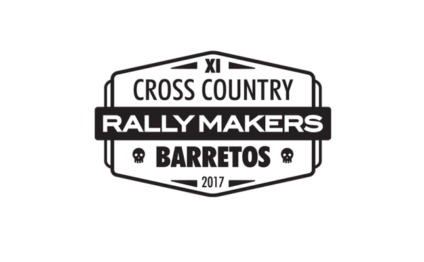 Rally Barretos abre temporada do Brasileiro de Rally Baja