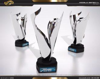 Premiação dos Campeões 2016 será durante o Rally de Barretos