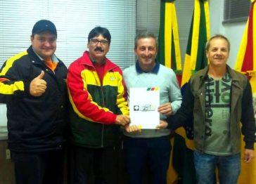 FGM confirma Arvorezinha como sede da segunda etapa do Gaúcho de Motocross