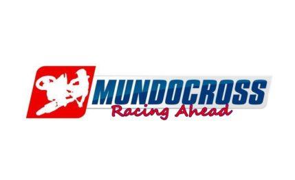 Racing Ahead Mundocross 2017 #13