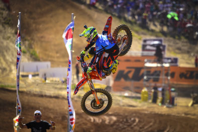 Mundial de Motocross 2017 – 12a etapa – Portugal (Agueda)