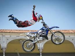 Dia do motociclista: Uma homenagem ao espírito de liberdade Mundocross