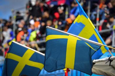 Highlights Mundial de Motocross 2017 – 16a etapa – Suécia (Uddevalla)