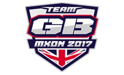 Grã Bretanha anuncia equipe do Nações 2017