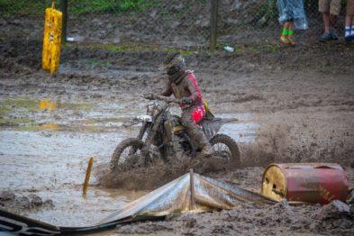 Highlights AMA Motocross 2017 – Unadilla