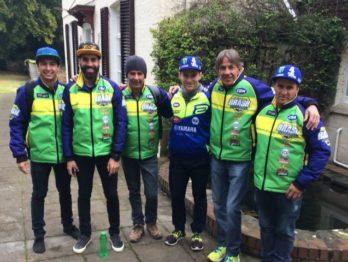 Brasil disputa Motocross das Nações neste fim de semana
