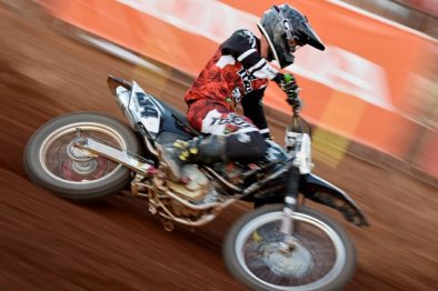 Caio Lopes vence na 230cc e Gabriel assume a ponta do Campeonato