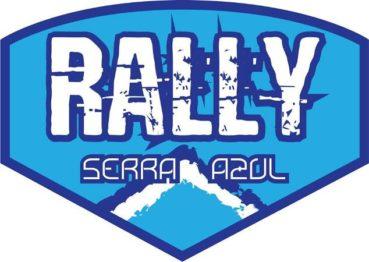 Etapas do Brasileiro de Rally Baja acontecem neste fim de semana