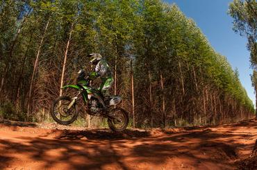 XI Rally Rota Sudeste define campeões em Lençóis Paulista