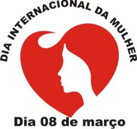 O Mundocross  e O Podium felicita todas as mulheres pelo seu Dia Internacional