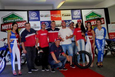 Imagens da Festa dos Campeões do Gaúcho de MX,VX e Copa Norte