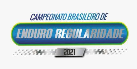 CBM atualiza o calendário do Brasileiro de Enduro Regularidade