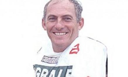 Vídeo – Hollywood Motocross 1985 – Rio de Janeiro