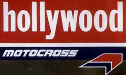 Vídeo – Hollywood Motocross 1985 – Gramado
