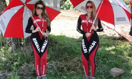 MC Girl Mundocross #146
