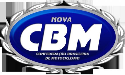 Pré-calendário 2014 do Brasileiro de Supermoto