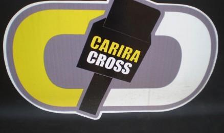Quinta é noite de Programa Cariracross Ao Vivo !!!