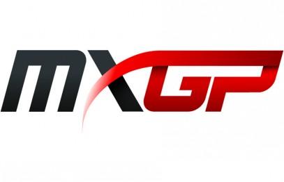 Vídeo – Highlights Mundial de Motocross na Alemanha