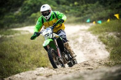 Briga por liderança do Brasileiro de Rally Baja promete agitar Barretos
