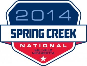 Vídeos – Corridas completas AMA Motocross – Spring Creek