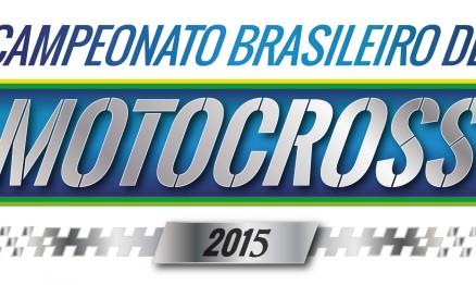 SporTV transmite ao vivo Brasileiro de Motocross PRÓ