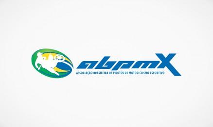 Federações de motociclismo se aliam a ABPMX