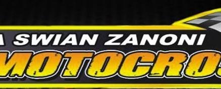 Divino volta a receber a Copa Swian Zanoni de Motocross em Julho