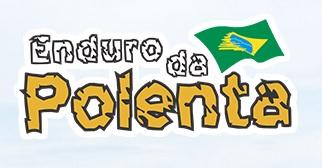 Enduro da Polenta é a próxima rodada do Brasileiro de Regularidade