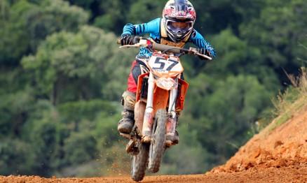 Felipe Nogueira