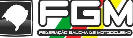 FGM lança enorme promoção nas filiações de pilotos para a temporada