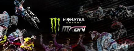 Como assistir o Motocross das Nações 2017