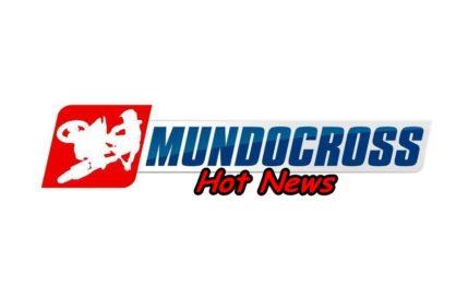 Hot News Mundocross 2017 #13