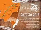 Programação do Rally dos Sertões será aberta nesta quarta-feira, em Goiânia