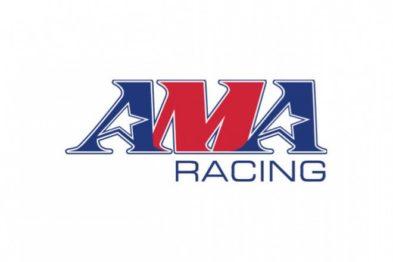 Number Plates do AMA Supercross e Motocross em 2018